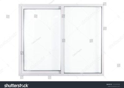 stock-photo-interior-view-of-a-sliding-window-door-on-white-background-1161031618