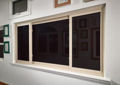Gill-Windows-showroom-3-lite-with-horizontal-slider-windows-interior