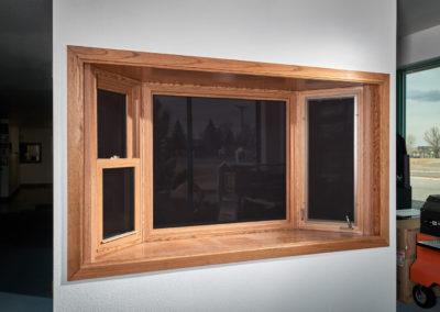 Gill-Windows-showroom-bay-window-double-hung-or-casement-interior