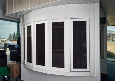 Gill-Windows-showroom-bow-window-exterior
