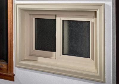 Gill-Windows-showroom-small-horizontal-slider-window